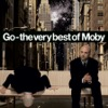 In This World - Moby