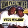 Whistle While You Twurk - the Ying Yang Twins