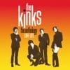 You Really Got Me - The Kinks