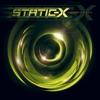 So - Static-X