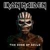 Speed of Light - Iron Maiden