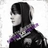 Never Say Never - Justin Bieber