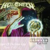 Keeper of the Seven Keys - Helloween