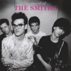 Hand In Glove - The Smiths