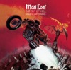 Paradise by the Dashboard Light - Meatloaf