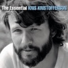 The Silver Tongued Devil - Kris Kristofferson