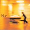 Beetlebum - Blur