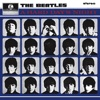 I'm Happy Just to Dance With You - The Beatles