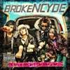 Get Crunk - Brokencyde