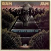 Black Betty - Ram Jam