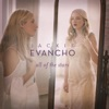 All of the Stars - Jackie Evancho