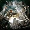 Anthem - Iced Earth
