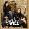Address In the Stars - Caitlin and Will
