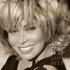 Nutbush City Limits - Tina Turner