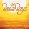 Barbara Ann - The Beach Boys