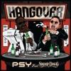 Hangover - Psy
