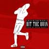Hit the Quan - iHeart Memphis