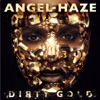 Battle Cry - Angel Haze & Sia