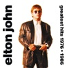 Empty Garden (Hey Hey Johnny) - Elton John