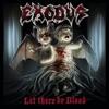 Strike of the Beast - Exodus