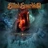 Sacred Mind - Blind Guardian