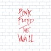 Another Brick In the Wall, Part 2 - Pink Floyd