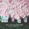 Dollhouse - Melanie Martinez
