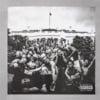 How Much a Dollar Cost - Kendrick Lamar