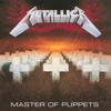 Orion - Metallica