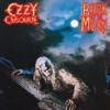Bark at the Moon - Ozzy