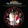 Aquarius/Let the Sunshine In - The 5th Dimension