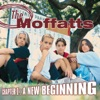 I'll Be There (For You) - The Moffatts