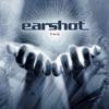 Wait - Earshot