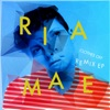 Clothes Off - Ria Mae