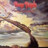 Soldier of Fortune - Deep Purple