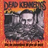 Holiday In Cambodia - The Dead Kennedys