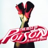 Talk Dirty to Me - Poison