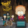 Timmy and the Lords of the Underworld - Timmy and the Lords of the Underworld