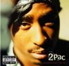 California Love - Tupac
