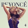 I Was Here - Beyoncé