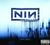 Right Where It Belongs - Nine Inch Nails