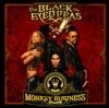 Like That - Black Eyed Peas