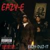 Boyz-N-The-Hood - Eazy-E