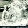 Bullet In the Head - Rage Against Machines