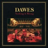 A Little Bit of Everything - Dawes