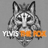 The Fox (What Does the Fox Say) - Ylvis