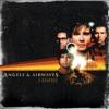 Secret Crowds - Angels & Airwaves