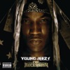 Put On - Young Jeezy