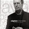 Tears In Heaven - Eric Clapton
