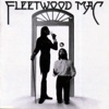 Landslide - Fleetwood Mac